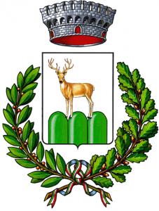 marcetelli-logo